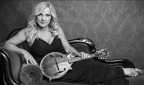 World Records - Rhonda Vincent