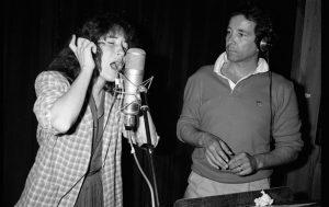 World Records - Herb Alpert & Lani Hall