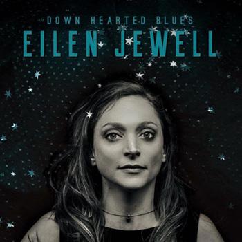 World Records - Eilen Jewell