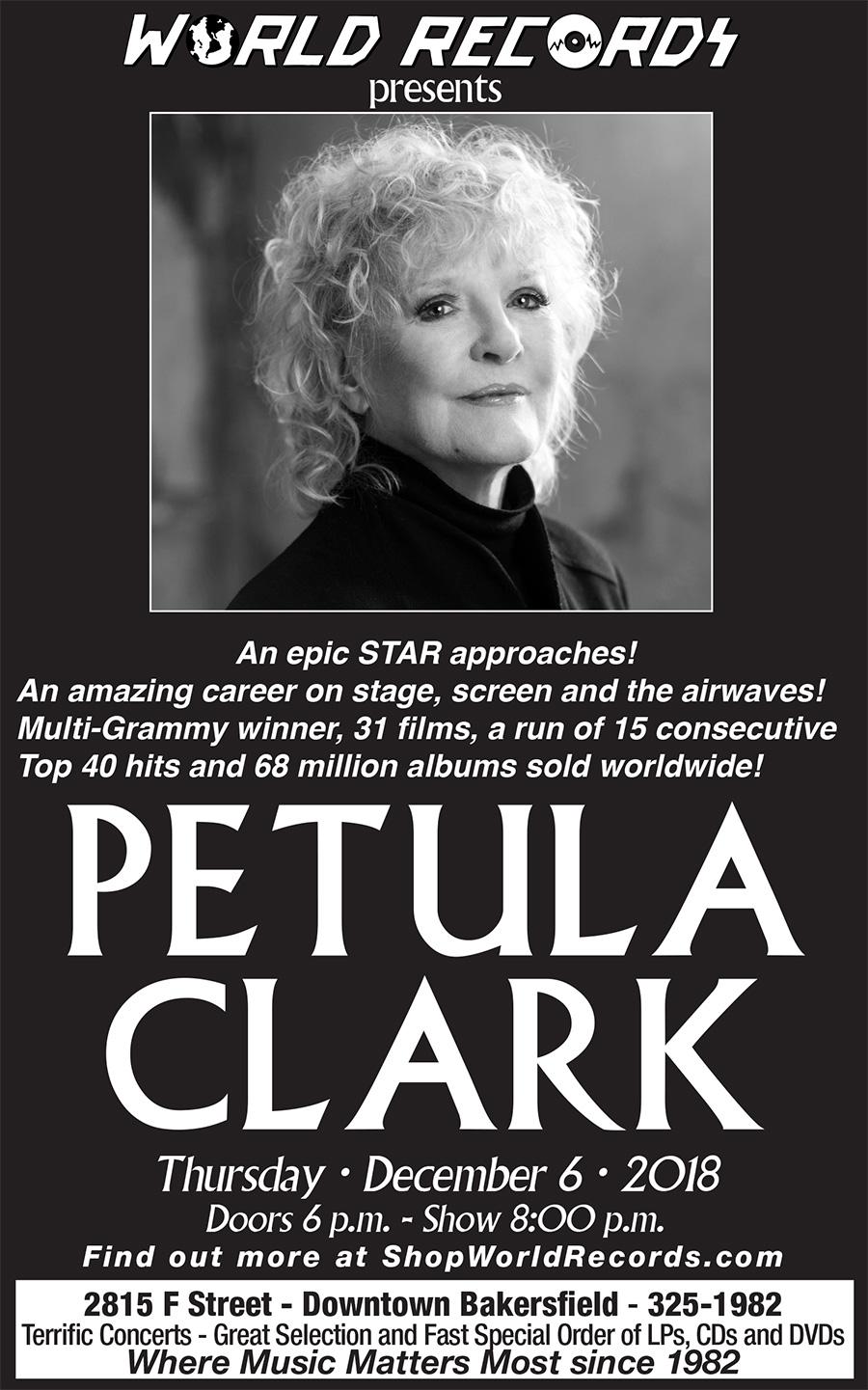 Petula_Clark-flyer_900