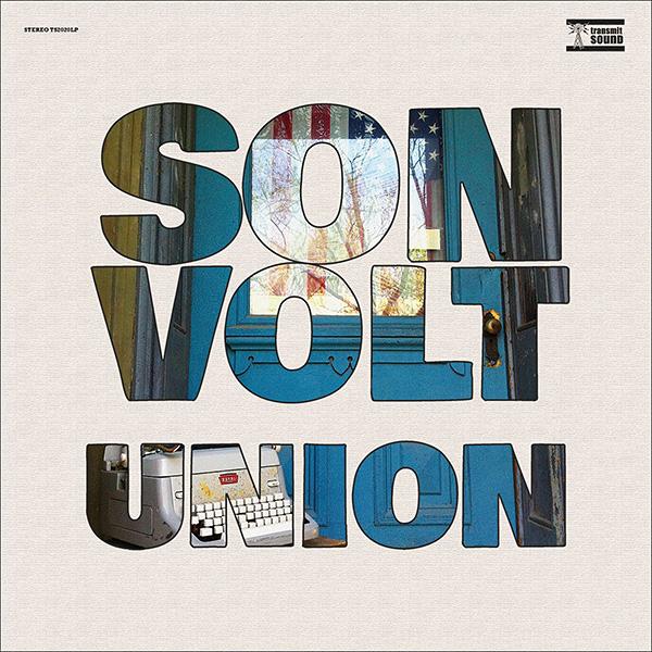 World Records - Son Volt - Union